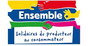 5-ensemble-solidaires-producteur-consommateur