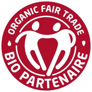 7-bio-partenaire-equitable-300x300.png